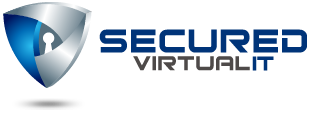 Secured Virtual IT